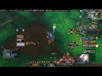 魔兽世界 8.0 8.1 8.3武器战一键宏 3V3
