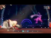 《Beat Boxers》宣传片