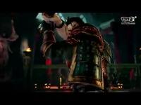 《灵魂能力6》游戏发售预告