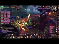 【争霸艾泽拉斯8.0.1】魔兽世界20