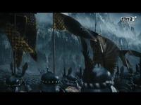 《巫师之昆特牌》正式版本现已登陆PC