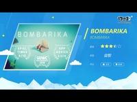 《BOMBARIKA》试玩视频-17173新游秒懂
