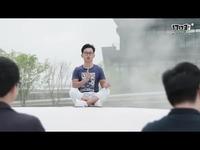 《仙剑4手游》正经情报社 第一期样片