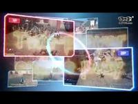 《真三国无双8》免费体验版宣传片