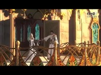 《古剑奇谭三》第四部宣传动画