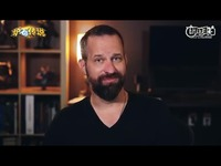 《炉石传说》玩家突破一亿!