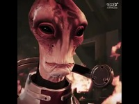 BioWare公布短视频