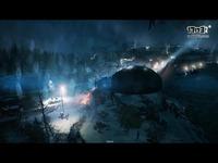 《战地5》PC与Xbox One X画质对比|奇游加速器