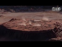 TGA2018宣传视频