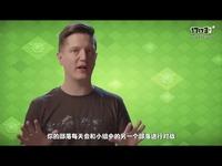 《部落冲突》开发团队揭秘对战联赛新系统