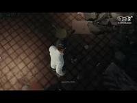 《绝地求生》12月7日登陆PS4