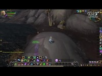 How to Play World of Warcraft Blind