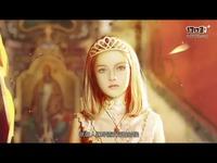 天启者的预言《诺亚传说2》全新职业起源故事