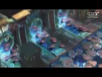 《Spirit Wish》宣传视频