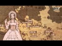 《拯救大魔王3》宣传视频