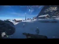 《战地5》实机试玩视频