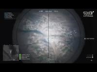《战地5》JU-88轰炸机太强势 玩家呼吁削弱|奇游