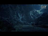 """《剑灵》""""仙界:被阳光隐藏的事实""""宣传视频"""