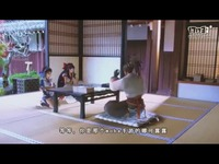 《侍魂:胧月传说》新番出鞘与莉姆露露共同冒险