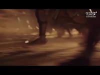 《流放者柯南:不可征服》宣传视频