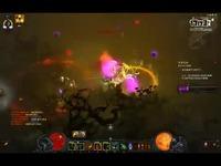 无卡旋风速刷大米60 - 1.Diablo III64 2018