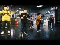 黄石欧优舞蹈合集16号视频合集