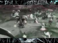 【魔兽世界怀旧视频】Nihilum