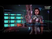 《除暴战警3》单人模式实机演示