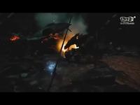《最终幻想14》4.5更新视频
