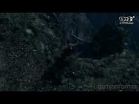 《只狼:影逝二度》新演示
