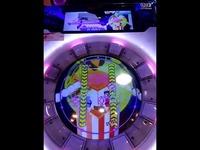 其他音樂遊戲中的『北埼玉2000』