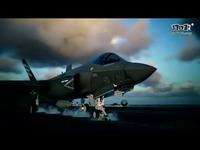 《皇牌空战7:未知空域》发售预告公布