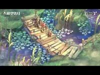 手游《Spirit Wish》广告视频