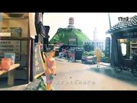 最欢乐的中国民间娱乐名片