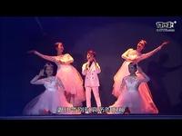 第五届中国小童星 崔天荣《你的样子》
