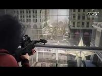 僵尸世界大战将于4月16发售