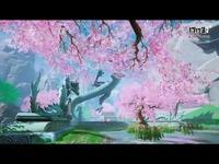 《蜀山》绝美场景赏析2