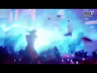 《Jump大乱斗》宣传片