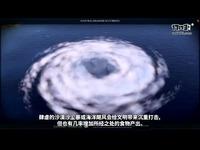 《文明6》风云变幻 宣传片