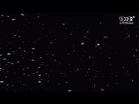 《暗黑地牢2》预告片