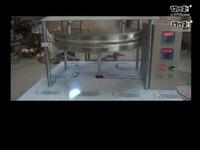 全自动烙饼机饼丝机-烙馍机--春饼机-烙馍机