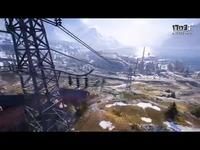 《战地5》火线风暴官方预告片