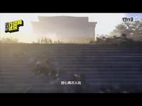 行动局试玩04:一款让人爆肝的射击游戏