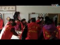 【纪录片】开心快乐志愿者服务大队献爱心活动