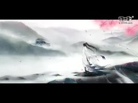 《西洲旧梦》MV完整版