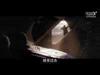 《星球大战 绝地:陨落的武士团》 游戏CG宣传片
