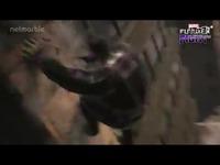 【复仇者联盟4】《漫威:未来之战》