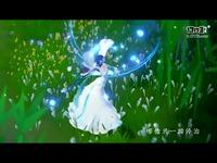 花与剑视频