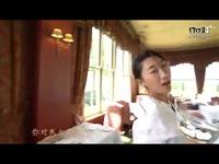 Fairy女团 - U like the sunshine 宣传版