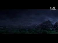 国战新游《鬼谷无双》6月2日爽服让你名扬四海!